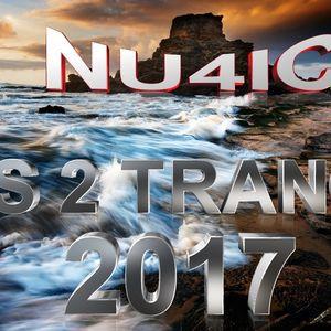 XS 2 Trance 6