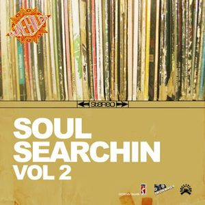 Soul Searchin Vol. 2