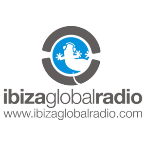 Paul Hazendonk Ibiza Global Radio 13MAR2010