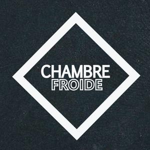 Chambre Froide #39 w/ Moonlight Sonata