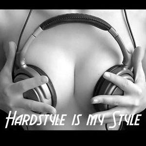Fr3nzy Hardstyle MiniMix