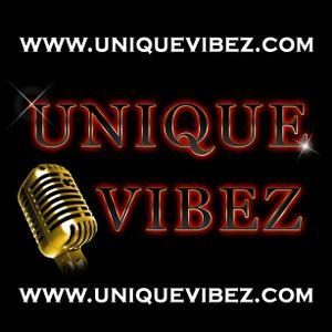 Madd Fly Reggae Dancehall Show Feat; DJ Teddy 25 March 16 on uniquevibez