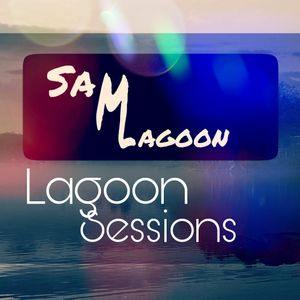 Lagoon Sessions: Episode 013