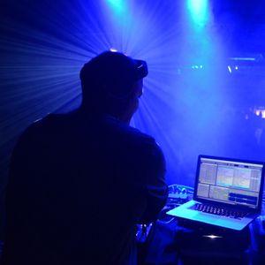 DJ Budai presents After Hours 009