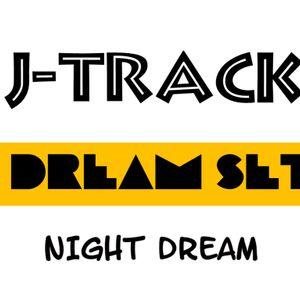 1 DREAM SET (NIGHT DREAM)
