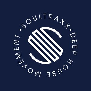 Soultraxx 63 - It's all deep, underground and soulful house music
