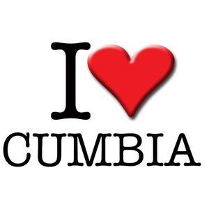 DJ Fer Cumbia Dance mix