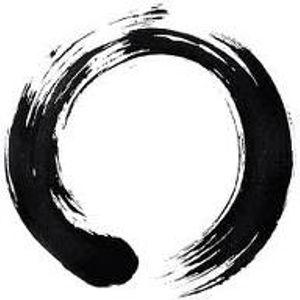 Mo' Zen #8 Part 1