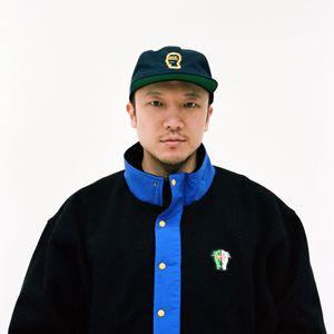 DJ Soulscape // 10-12-2018
