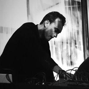 Icarus Mixtape #8: Yannick Franck