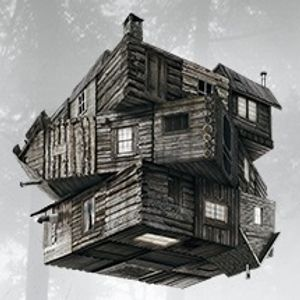 The Cabin In The Woods Mix