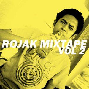 Bezhang Rojak Mixtape! Vol. 2