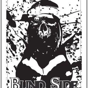 BlindSide Dubstep Mix