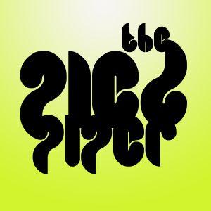 DJPP - Sat Night Disco Mix (Labor Day Weekend HOUR 2)