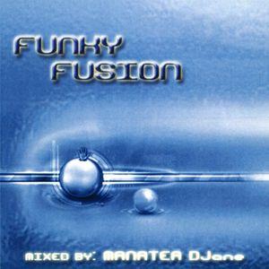 .::FunkY Fusion::.::manatea::.::2oo3::.