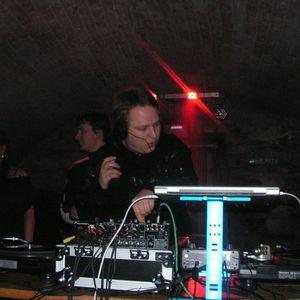 dj recis mix @ silvestr gox! club praha 1.1.2011