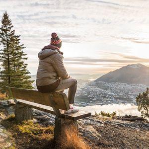 Hemisferio Boreal   Sonidos de Noruega
