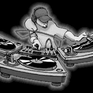 Mix Toulouse  T KoD