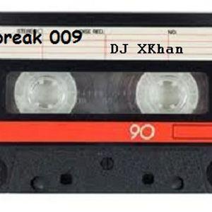 ibreak 009