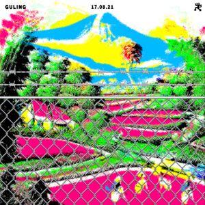 Domestik 17.08.21  by Guling