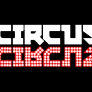 Craig Thomas - Circus Competition Mix