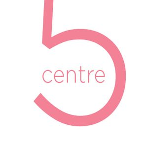 Centre 5