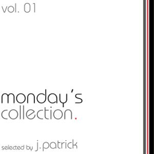 Monday's Collection Vol. 01
