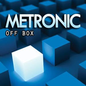 METRONIC_-_Off_Box-LINE-2012-04-04