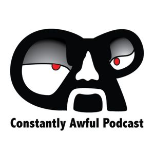 Episode 1: The Begining