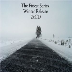 The Finest Series - CD1 [Winter.Release]