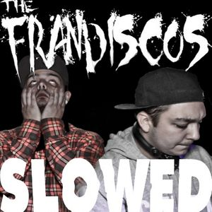 S L O W E D-Promo Mix by TheFranDiscos
