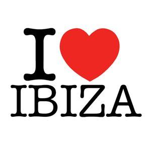 Ibiza Opening - 2014-04-28_20h57m40