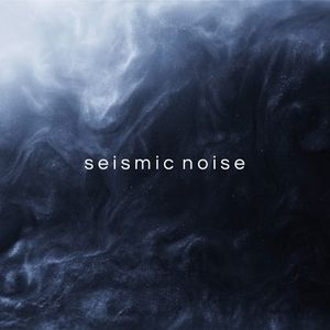 Liquid Drum and Bass Mix 200 - Seismic Noise