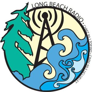 Rob MacGregor of Sun Country Highway Discusses Electric Vehicle Infrastructure on Long Beach Radio