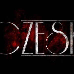 Czeski's Weekly Summer Mix 05
