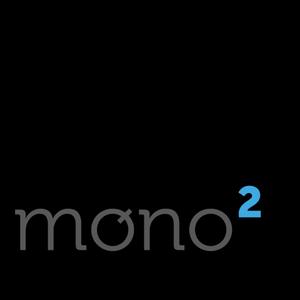 monomix 003