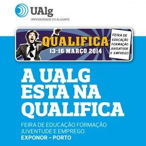 Entrevista Qualifica - 14Mar 2014