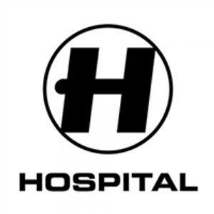 'Seedy Sonics presents Hospitality DJ Competition'