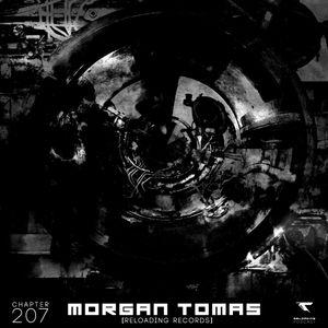 //Reloading-Podcast//-Chapt.207-Morgan Tomas (Reloading Records)