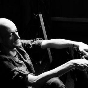 Dr.Nute_Live in Studio_22/5/2012