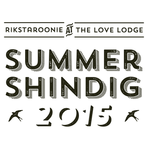 Love Lodge Summer Shindig 2015 Part 2