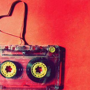 DJ Guriev Autumn 2012 Mixtape