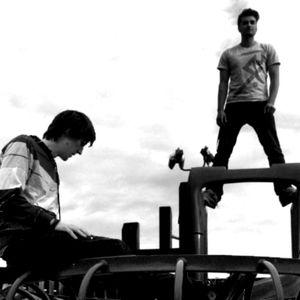 Hood Takeover Promo Mix - Autonomy & Franko Baj