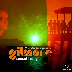 Sunset Lounge by Gilmore