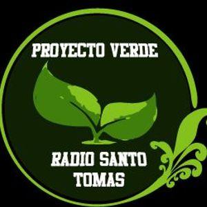Proyecto verde [18-11-2016]