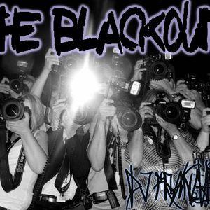 LET'S BLACKOUT YOUR CITY!! DJ FRANCHISE KILLING THE GAME LIVE ON SWR.