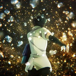 Shards of Light (RP)