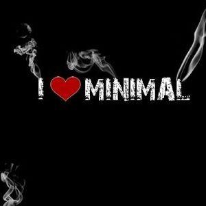 Best Minimal Cocain Mix 2016