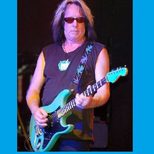 HGRNJ ~ Todd Rundgren Interview ~ 11/30/17
