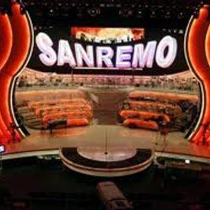 Piccola storia del Festival di Sanremo - Prima puntata. Mondomusica per Deliradio